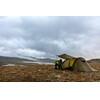 Helsport Fonnfjell Pro 2 Tält grön/oliv